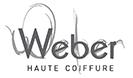Coiffure Weber